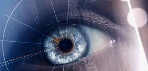 400x300_bionic_eye